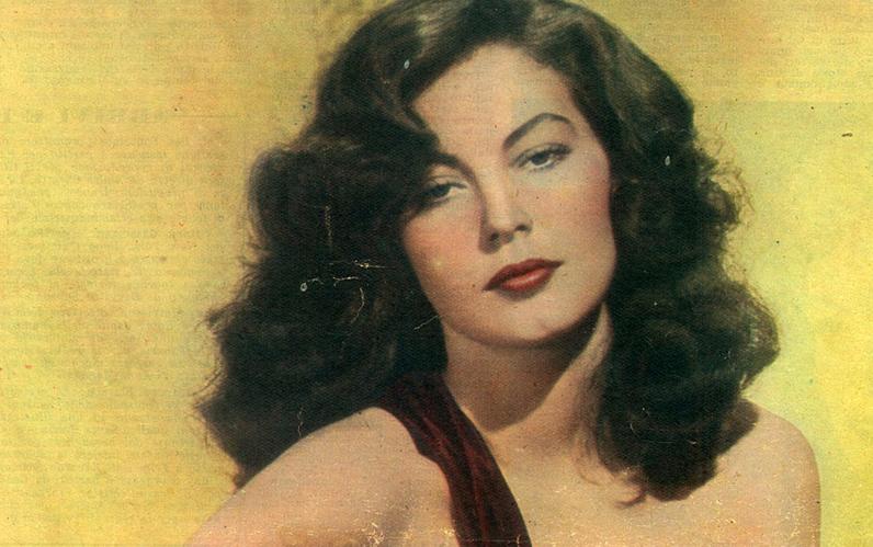 «Hollywood» 1945-1952 – Storie e segnali dal Pianeta Hollywood