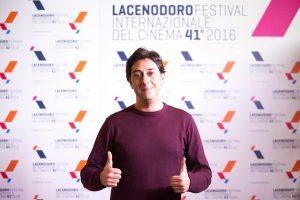 laceno-doro-2016-giorno-10-miguel-gomes-26
