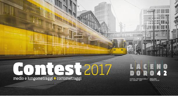 Laceno d'oro – Contest 2017