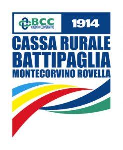 logo-bcc-battipaglia-montecorvino