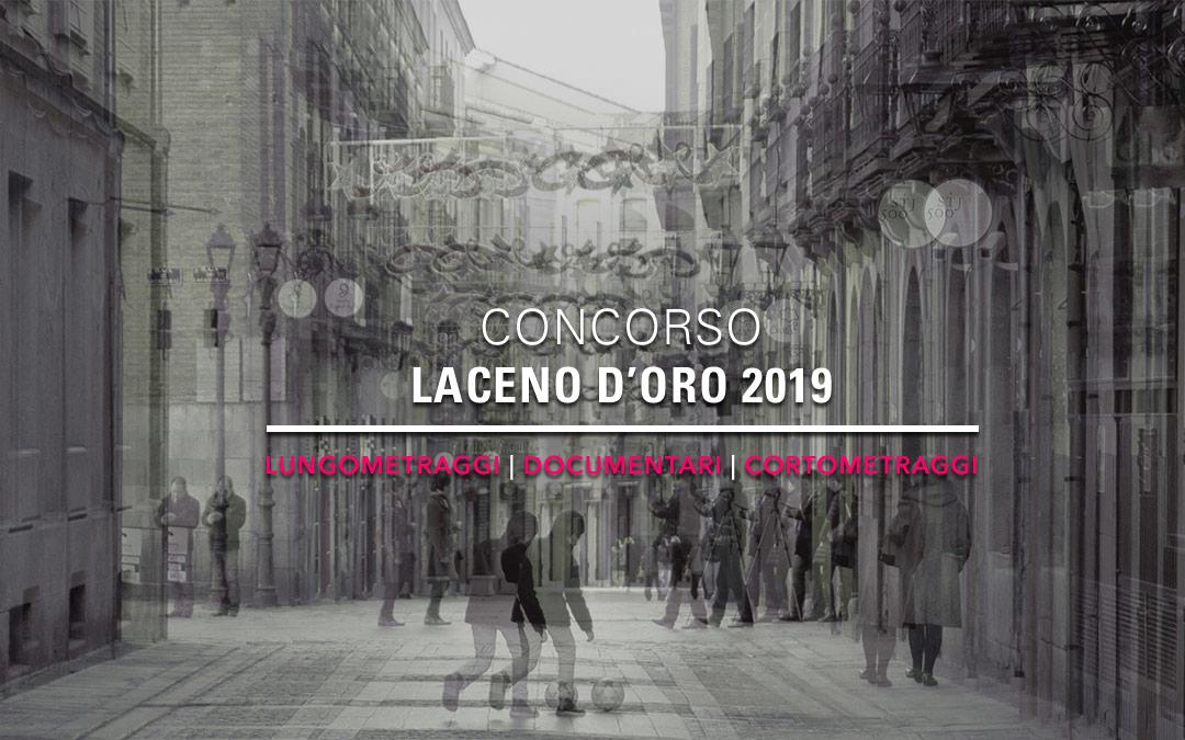 PROROGA AL BANDO DI CONCORSO 2019